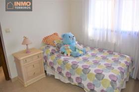 Image No.17-Duplex de 3 chambres à vendre à Los Lobos