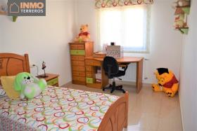 Image No.18-Duplex de 3 chambres à vendre à Los Lobos