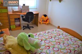 Image No.20-Duplex de 3 chambres à vendre à Los Lobos