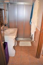 Image No.21-Duplex de 3 chambres à vendre à Los Lobos