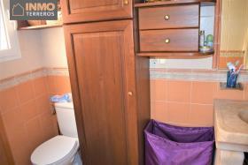 Image No.23-Duplex de 3 chambres à vendre à Los Lobos