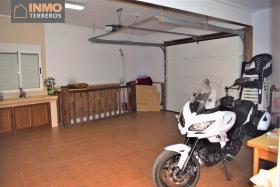 Image No.27-Duplex de 3 chambres à vendre à Los Lobos