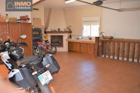 Image No.28-Duplex de 3 chambres à vendre à Los Lobos
