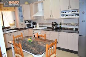 Image No.10-Duplex de 3 chambres à vendre à Los Lobos
