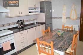 Image No.11-Duplex de 3 chambres à vendre à Los Lobos