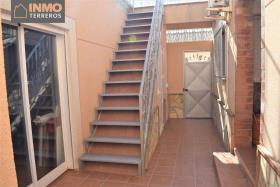Image No.24-Duplex de 3 chambres à vendre à Los Lobos