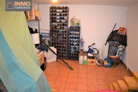 Image No.26-Duplex de 3 chambres à vendre à Los Lobos