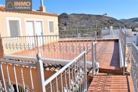 Image No.25-Duplex de 3 chambres à vendre à Los Lobos