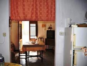 Image No.12-Maison de ville de 4 chambres à vendre à Los Lobos