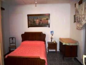 Image No.4-Maison de ville de 4 chambres à vendre à Los Lobos