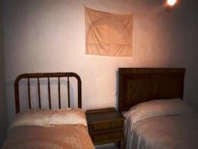 Image No.9-Maison de ville de 4 chambres à vendre à Los Lobos