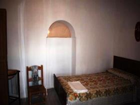 Image No.5-Maison de ville de 4 chambres à vendre à Los Lobos