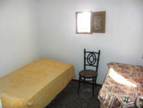 Image No.8-Maison de ville de 4 chambres à vendre à Los Lobos