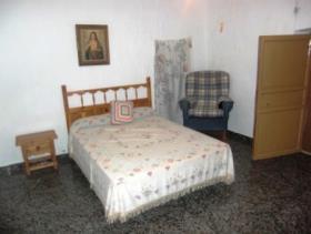 Image No.7-Maison de ville de 4 chambres à vendre à Los Lobos