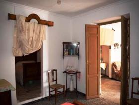 Image No.10-Maison de ville de 4 chambres à vendre à Los Lobos