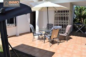 Image No.0-Bungalow de 3 chambres à vendre à San Juan De Los Terreros