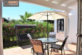 Image No.1-Bungalow de 3 chambres à vendre à San Juan De Los Terreros