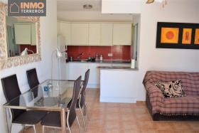 Image No.3-Bungalow de 3 chambres à vendre à San Juan De Los Terreros