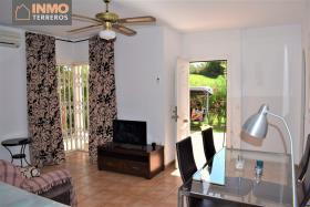 Image No.5-Bungalow de 3 chambres à vendre à San Juan De Los Terreros