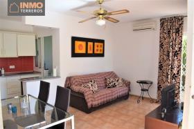 Image No.6-Bungalow de 3 chambres à vendre à San Juan De Los Terreros