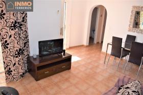 Image No.7-Bungalow de 3 chambres à vendre à San Juan De Los Terreros