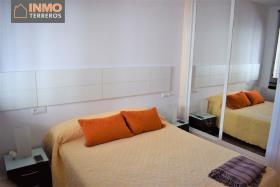 Image No.8-Bungalow de 3 chambres à vendre à San Juan De Los Terreros