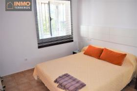Image No.9-Bungalow de 3 chambres à vendre à San Juan De Los Terreros