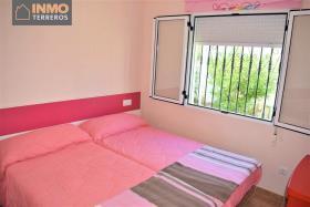 Image No.10-Bungalow de 3 chambres à vendre à San Juan De Los Terreros