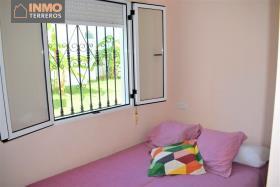 Image No.11-Bungalow de 3 chambres à vendre à San Juan De Los Terreros