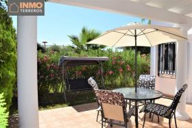 Image No.14-Bungalow de 3 chambres à vendre à San Juan De Los Terreros