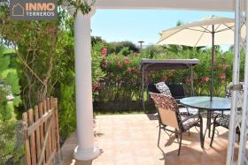 Image No.16-Bungalow de 3 chambres à vendre à San Juan De Los Terreros