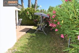 Image No.17-Bungalow de 3 chambres à vendre à San Juan De Los Terreros
