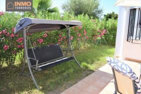 Image No.18-Bungalow de 3 chambres à vendre à San Juan De Los Terreros