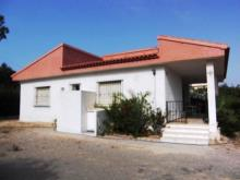 Image No.13-4 Bed Villa / Detached for sale