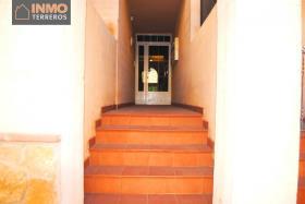 Image No.2-Appartement de 2 chambres à vendre à Villaricos