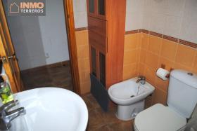 Image No.11-Appartement de 2 chambres à vendre à Villaricos