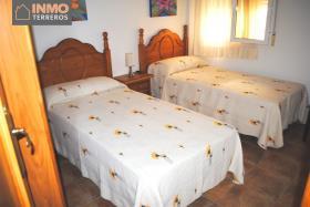 Image No.4-Appartement de 2 chambres à vendre à Villaricos