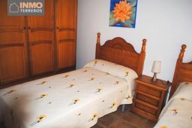 Image No.5-Appartement de 2 chambres à vendre à Villaricos