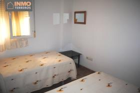Image No.7-Appartement de 2 chambres à vendre à Villaricos
