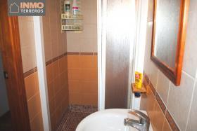 Image No.12-Appartement de 2 chambres à vendre à Villaricos