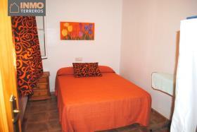 Image No.9-Appartement de 2 chambres à vendre à Villaricos