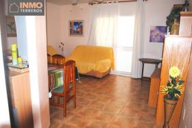 Image No.17-Appartement de 2 chambres à vendre à Villaricos