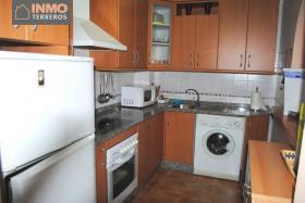 Image No.20-Appartement de 2 chambres à vendre à Villaricos