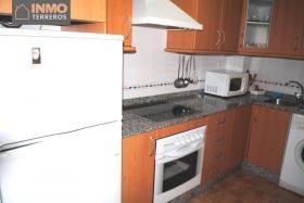 Image No.21-Appartement de 2 chambres à vendre à Villaricos