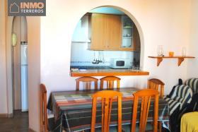 Image No.19-Appartement de 2 chambres à vendre à Villaricos