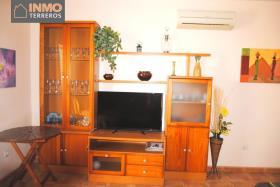 Image No.18-Appartement de 2 chambres à vendre à Villaricos