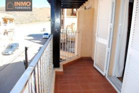 Image No.22-Appartement de 2 chambres à vendre à Villaricos