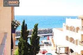 Image No.24-Appartement de 2 chambres à vendre à Villaricos
