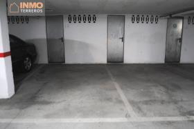 Image No.25-Appartement de 2 chambres à vendre à Villaricos