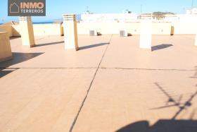 Image No.23-Appartement de 2 chambres à vendre à Villaricos